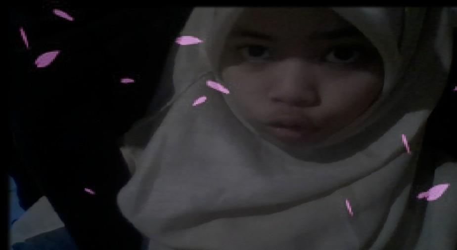 Gadis di Rinai Hujan PartII